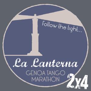 Logo La Lanterna.001 LHT