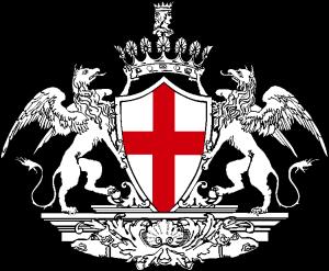Comune di Genova semplice