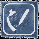 Logo registrazione