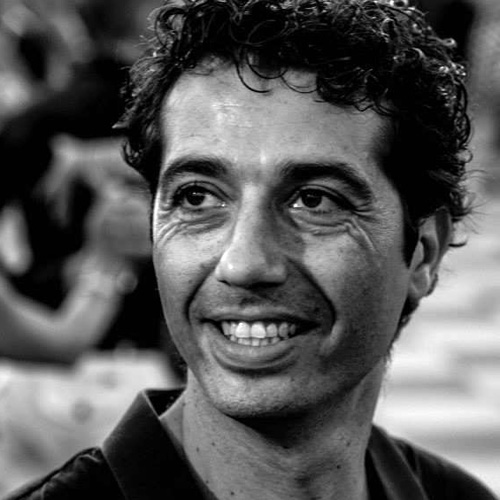 Alessandro Cipolla