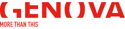 VisitGenova_logo