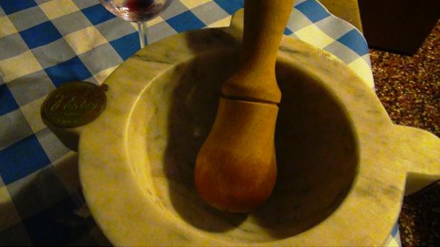 3spec-Genova-9-Mangiabuono-centro-storico-cucina-1