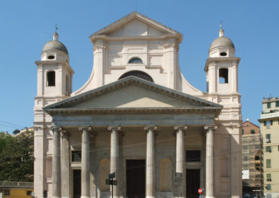 Santissima_Annunziata_del_Vastato_(Genoa)