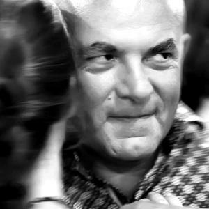 Paolo Monty Cesaretto